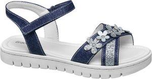 Graceland Kinder Sandale
