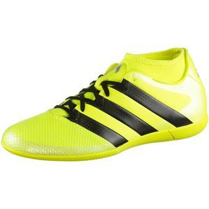 adidas ACE 16.3 PRIMEMESH IN Fußballschuhe Herren