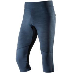 SALEWA Pedroc Dry Tights Herren