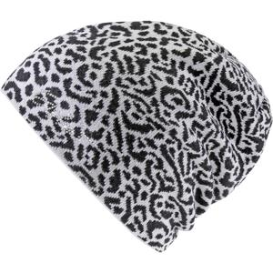 Eisbär Animal Crystal Beanie Damen