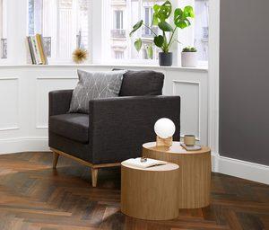 tisch angebote von tchibo. Black Bedroom Furniture Sets. Home Design Ideas