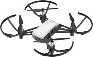 DJI Ryze Tello Quadrocopter