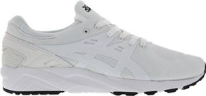 Asics Tiger GEL-KAYANO TRAINER EVO - Herren Sneakers