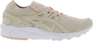Asics Tiger GEL-KAYANO TRAINER KNIT - Damen Sneakers