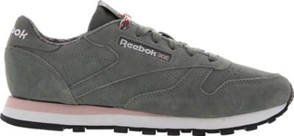 Reebok CLASSIC LEATHER W&W Damen von
