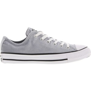 Converse CHUCK TAYLOR ALL STAR OX VELVET - Damen