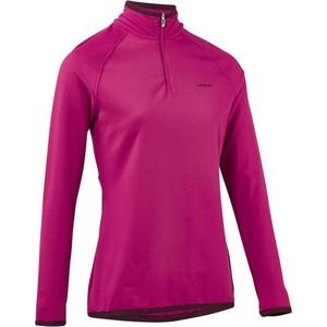 WED´ZE Skiunterwäsche Freshwarm Damen violett, Größe: XL