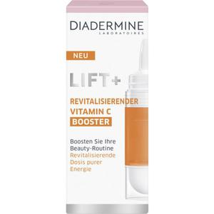 Diadermine Lift+ revitalisierender Vitamin C Booster 39.93 EUR/100 ml