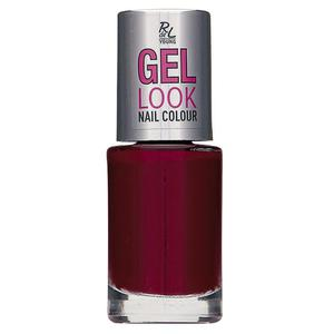 RdeL Young Gel-Look Nail Colour 18 dangerous