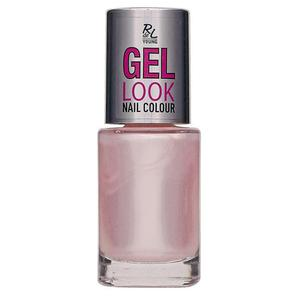 RdeL Young Gel-Look Nail Colour 15 pearl nude