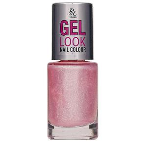 RdeL Young Gel-Look Nail Colour 16 shiny star