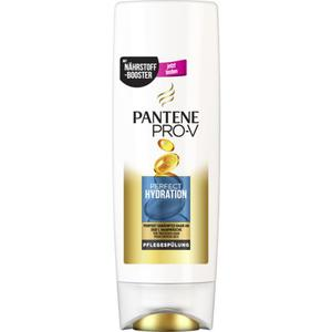 Pantene Pro-V Perfect Hydration Pflegespülung 925.00 EUR/100 l