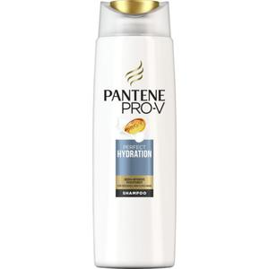 Pantene Pro-V perfect Hydartion Shampoo 6.17 EUR/1 l