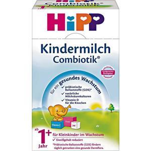 HiPP Kindermilch Combiotik® 16.58 EUR/1 kg