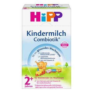 HiPP Kindermilch Combiotik 2+ 16.58 EUR/1 kg