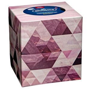 alouette Taschentücherbox 56 Stück