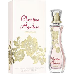 Christina Aguilera Woman Eau de Parfum 53.30 EUR/100 ml