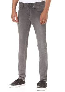 Cheap Monday Tight - Jeans für Herren - Grau