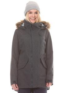 Burton Hazel - Snowboardjacke für Damen - Blau