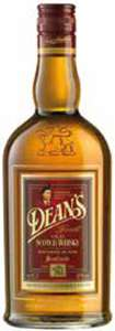 DEAN´S Scotch Whisky