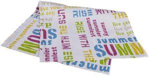 Tischläufer - Summertime - 160 x 40 cm