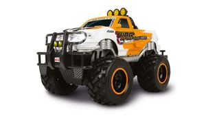 Dickie - RC Ford F150 Lightning SVT - King of the Road, RTR