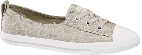 Converse Damen Ballerina CHUCKTAYLOR ALL STAR BALLET LACE