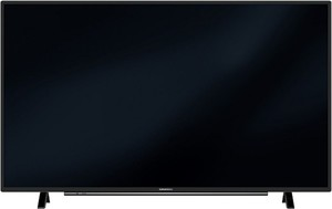 Grundig LED TV 43GFB6727
