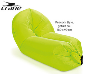 crane® Air Lounger