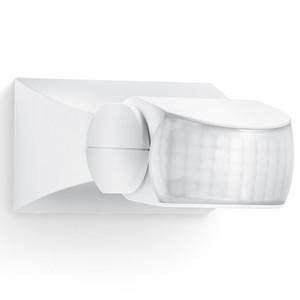 Steinel Infrarot Bewegungsmelder IS 1 weiß Nr. 600310