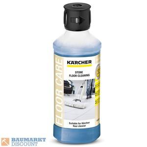 Kärcher Bodenreiniger RM537 Stein, 500 ml