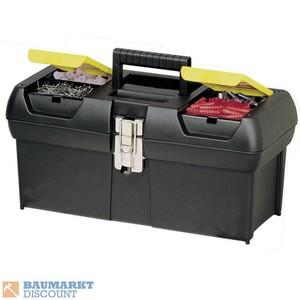 Stanley Werkzeugbox Millenium