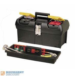 Stanley Werkzeugbox Series 2000 16 Zoll 1-92-065