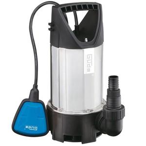 Güde Schmutzwasser Tauchpumpe GS 7501 PI