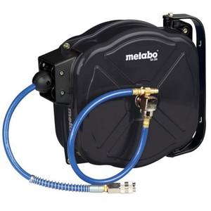 Metabo Schlauchaufroller Automatisch SA 300