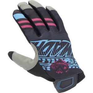 Madhead 5V Handschuhe