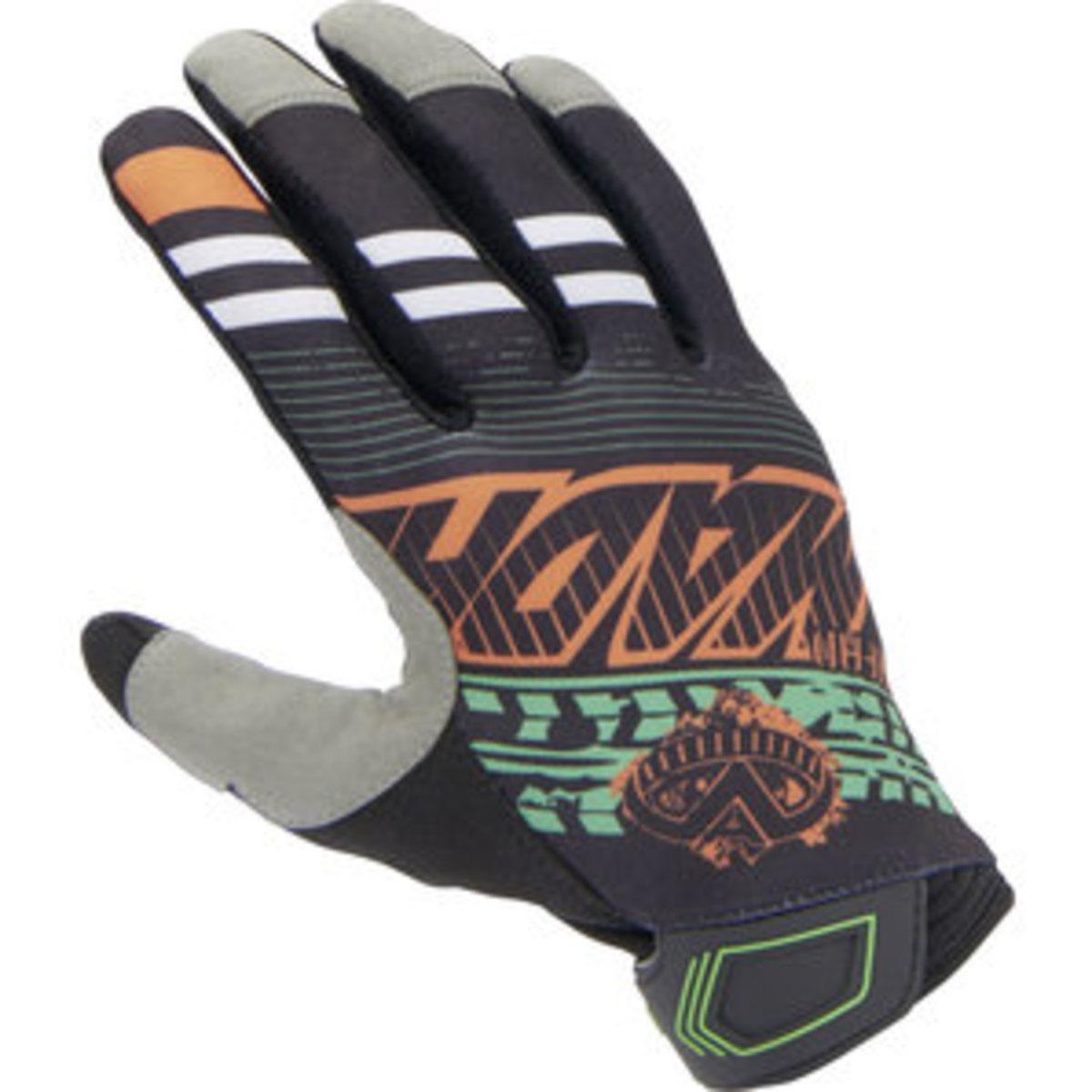 Bild 2 von Madhead 5V Handschuhe