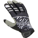 Bild 3 von Madhead 5V Handschuhe