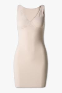 Lingerie         Shape-Unterkleid