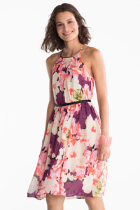 Yessica         Fit & Flare Kleid
