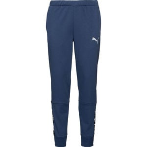 Puma Herren dryCell Pants Active Hero