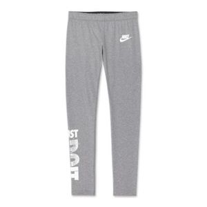 Nike Leg A See Just Do It - Grundschule Leggings