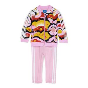 adidas Cloud - Baby Tracksuits