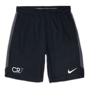 Nike CR7 Dry Squad - Grundschule Shorts