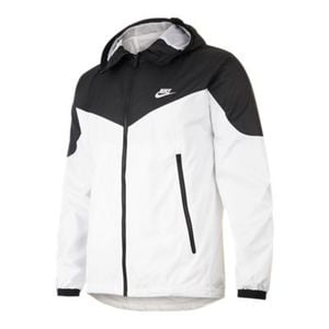 Nike Windrunner Packable - Herren Jackets