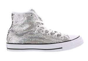 Converse Chuck Taylor All Star Hi Holiday Party - Damen Schuhe