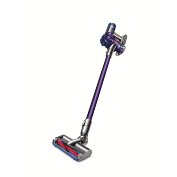 dyson v6 animalpro akkusauger lila von cyberport f r 349 ansehen. Black Bedroom Furniture Sets. Home Design Ideas