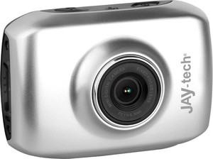 Jay-Tech Action-Sport Camcorder DV123