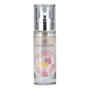 essence Like A Day In A Candy Shop Eau de Toilette 24.50 EUR/100 ml