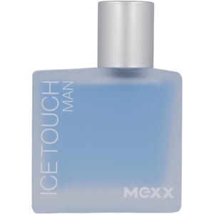 Mexx Ice Touch Man Eau de Toilette 39.97 EUR/100 ml